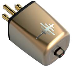 Micro sprejemnik DigiSystem