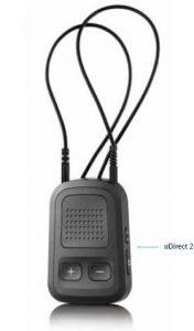 audio-bm-apparecchi-acustici-udirect