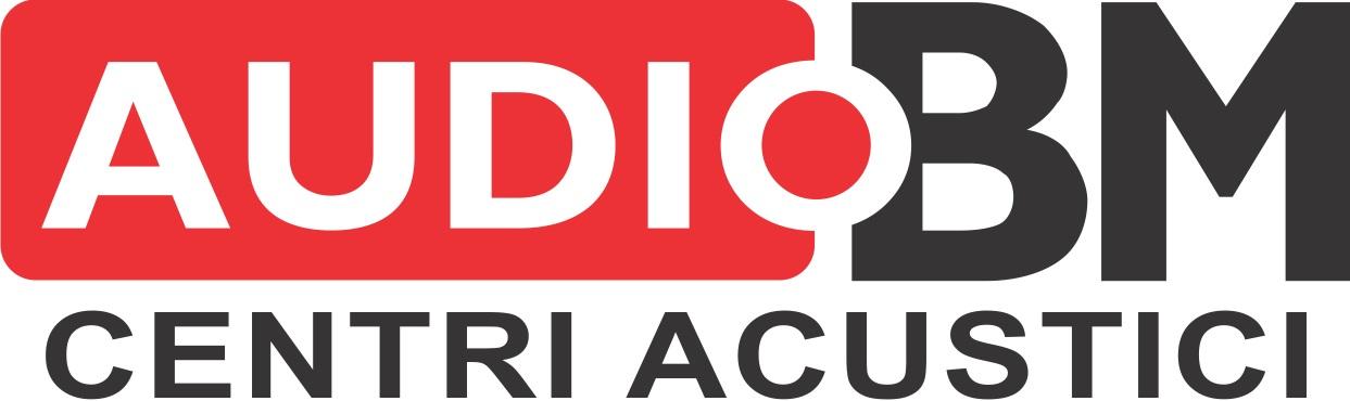 Apparecchi acustici intelligenti – AUDIO BM centri acustici