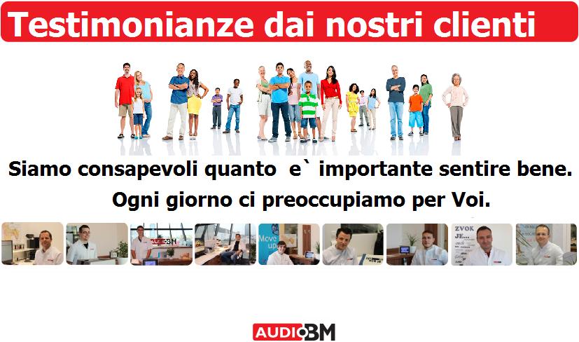 Testimonianze_clienti_sodisfatti_apparecchi_acustici