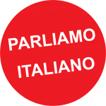 Apparecchi_acustici-AUDIO-BM-centri-acustici-Slovenia-parliamo-italiano