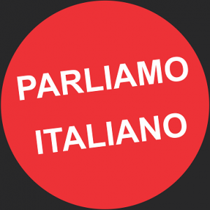 Apparecchi_acustici-AUDIO-BM-centri-acustici-Slovenia-parliamo-italiano-it-si-slo