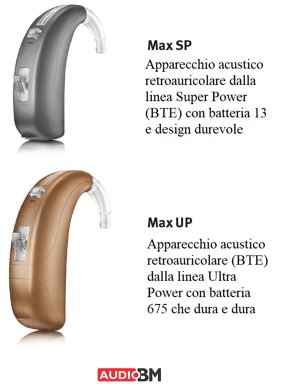 design-durevole-batteria-675-13-potente-umidita-sudore-apparecchi-acustici