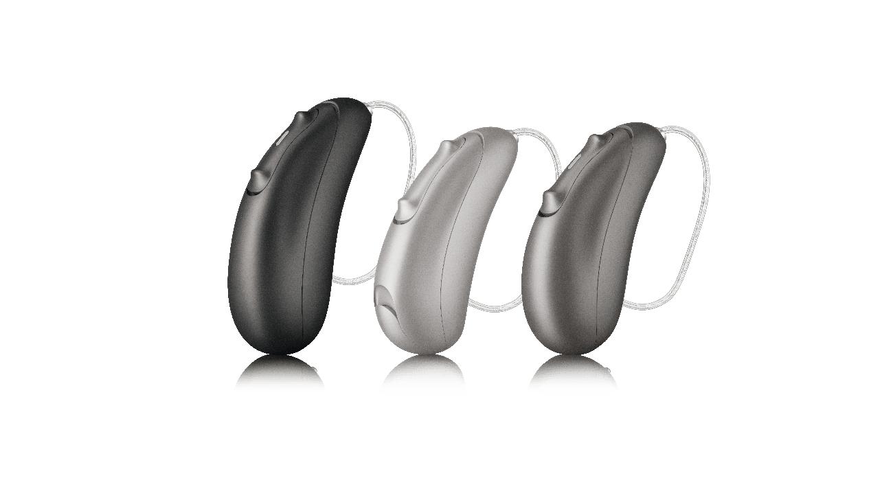 Unitron-BLU-ricaricabili-apparecchi-acustici-AUDIO-BM-piccoli-invisibili