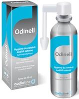 Odinell sprej za uho