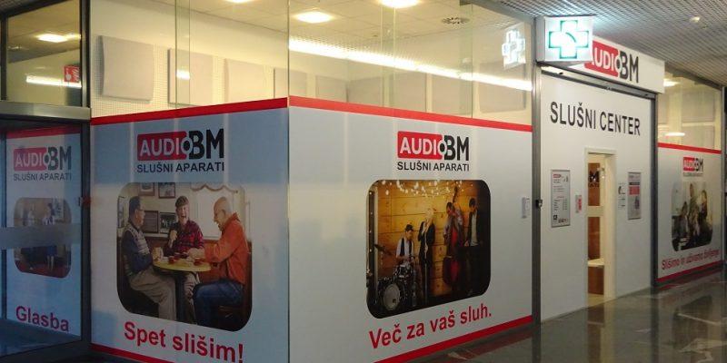 slusni-center-audio-bm-ljubljana-btc-prodaja-servis-vzdrzevanje-baterije-slusne-aparate-trgovina-narocilnica-orl-letaliska-naslov-delovnik